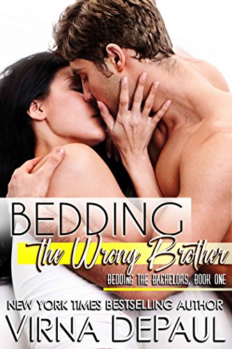 1 Bedding the Wrong Brother