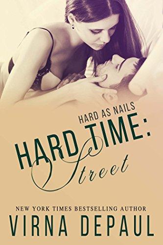1 Hard Time Street