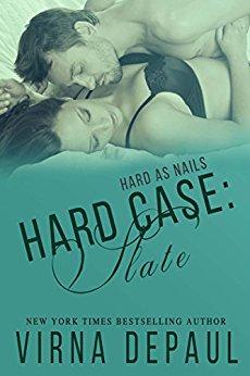 2 Hard Case Slate