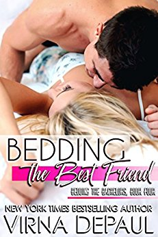 4 Bedding the Best Friend