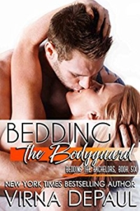6 Bedding the Bodyguard