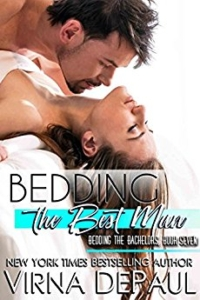 7 Bedding the Best Man