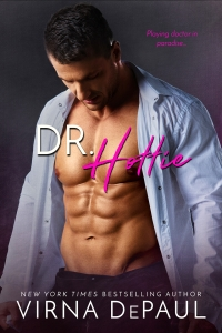 Dr Hottie FOR WEB 2
