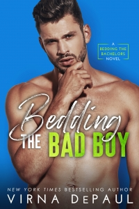 bedding the bad boy 17