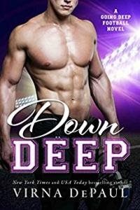 1 Down Deep