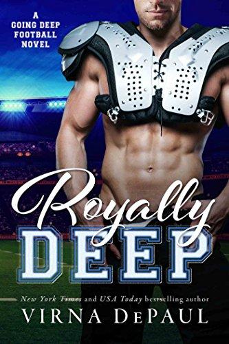 2 Royally Deep