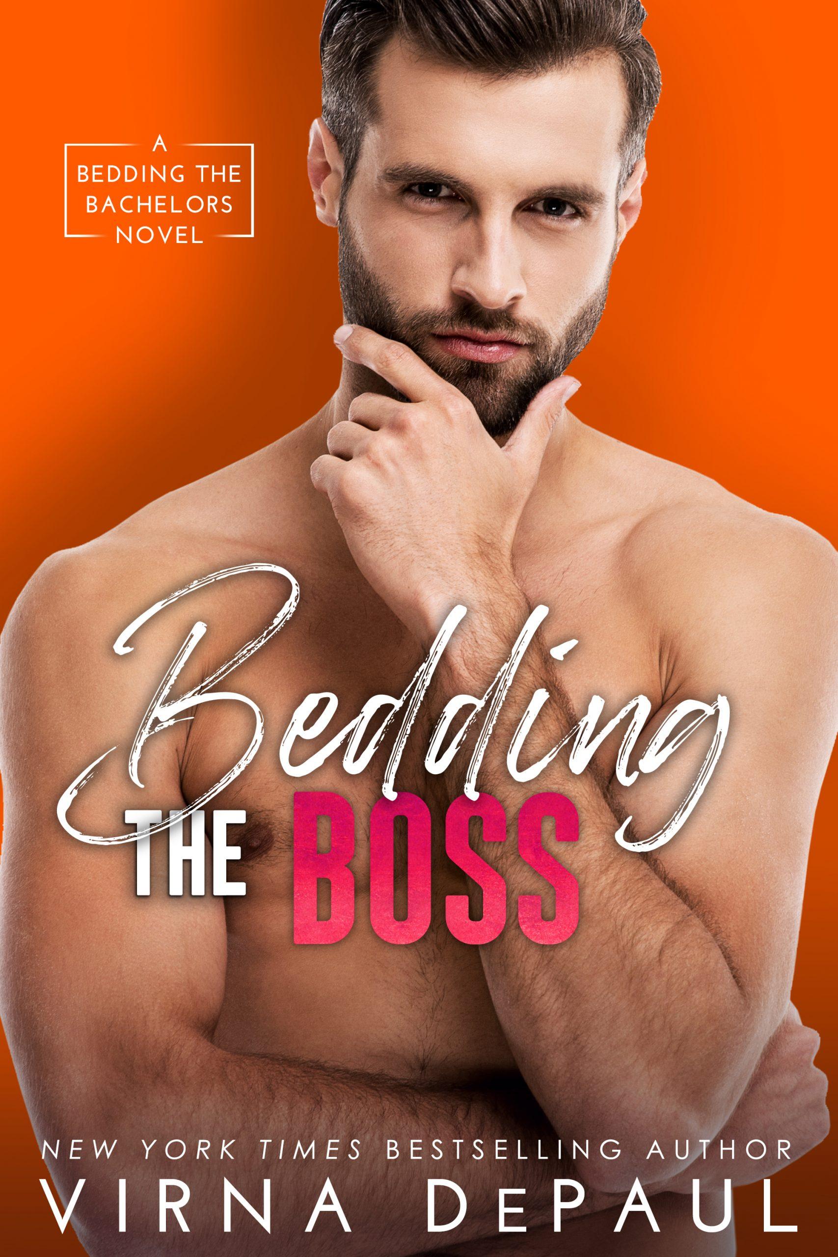 bedding the boss final